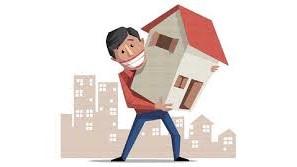 ساختمان و مسکن-آیین نامه اجرایی قانون تملک آپارتمانها