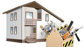 توجه به مدیریت نگهداری ساختمانها