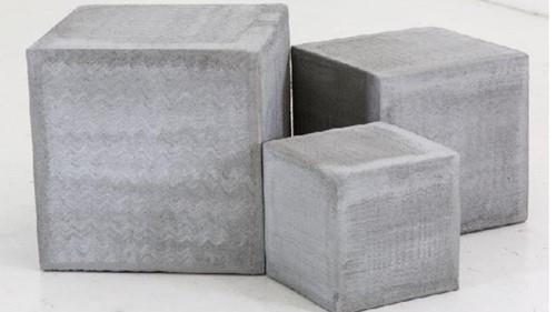 در خانه اُ-مهمترین پارامترها برای تهیه بتن مقاوم جهت ساختمانسازی